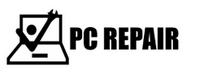 PC REPAIR 78
