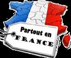 Assistance à distance partout en France